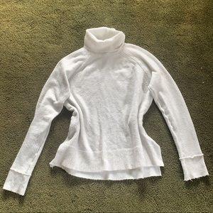 Tahari Turtleneck Sweater
